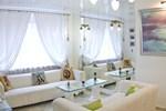 Апартаменты HotelRoom24 на Белорусской