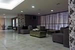 Отель Atlas