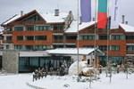 Апартаменты Pirin Residence