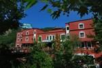 Отель Spilos Hotel