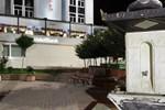 Отель Gabrali Hotel