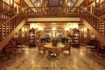 Отель Kerme Ottoman Palace
