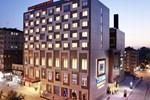 Отель Hilton Garden Inn Kutahya
