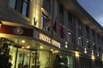 Отель Hizel Hotel