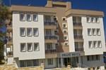 Отель Ersan Hotel