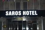 Отель Saros Hotel