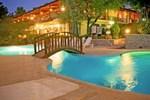 Отель Tusan Hotel
