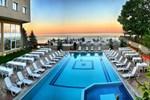 Отель Baliktasi Hotel
