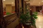 Отель Kelesler Park Hotel