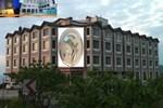 Отель Sinan Hotel