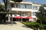 Отель Blue Marine Hotel