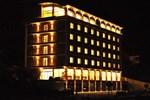 Отель Amazon Aretias Hotel