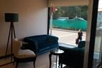 Отель Hotel Erbaylar