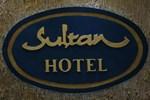 Отель Sultan Hotel