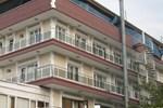 Отель Yener Hotel