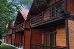 Inan Kardesler Hotel