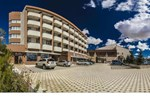 Отель Grand Terme Hotel