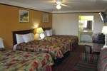 Americas Best Value Inn & Suites Raymondville