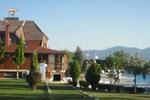 Гостевой дом Villa Familia