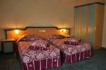 Agaoglu Hotel