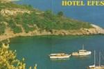 Гостевой дом Hotel Efes