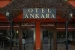 Unye Ankara Hotel