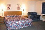 Americas Best Value Inn - Prescott