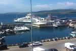 Hotel Istanbul 2