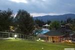 Caliente Garden Legend Hotel