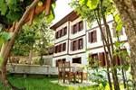 Отель Arpacioglu Hotel