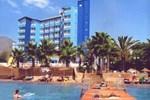 Отель Mamure Hotel