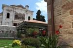 Отель Nisi Hotel