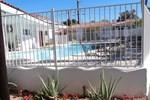 Отель Best Western Coronado Motor Hotel