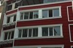 Отель Bursa City Hotel