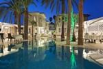 Отель Elegance East Hotel