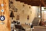 Отель Pandora Cave Hotel