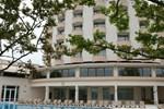 Отель Hotel Akcakoca