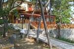 Гостевой дом Tezel Pansiyon & Camping