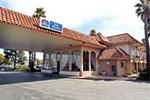 Best Western Los Prados Inn