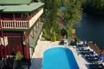 Alesta Hotel