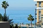 Best Western Plus Laguna Brisas Spa Hotel