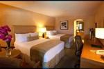 Отель BEST WESTERN PLUS Las Brisas Hotel