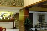 Отель Royal Berk Hotel