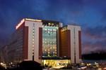 Отель Rin Grand