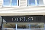 Отель Otel 57