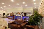 Отель Club Dizalya
