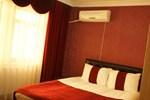 Мини-отель Meta Hotel