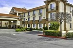 Отель Best Western Plus Salinas Valley Inn & Suites