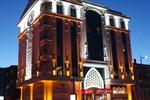 Отель Revag Palace Hotel