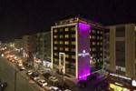Отель Eretna Hotel